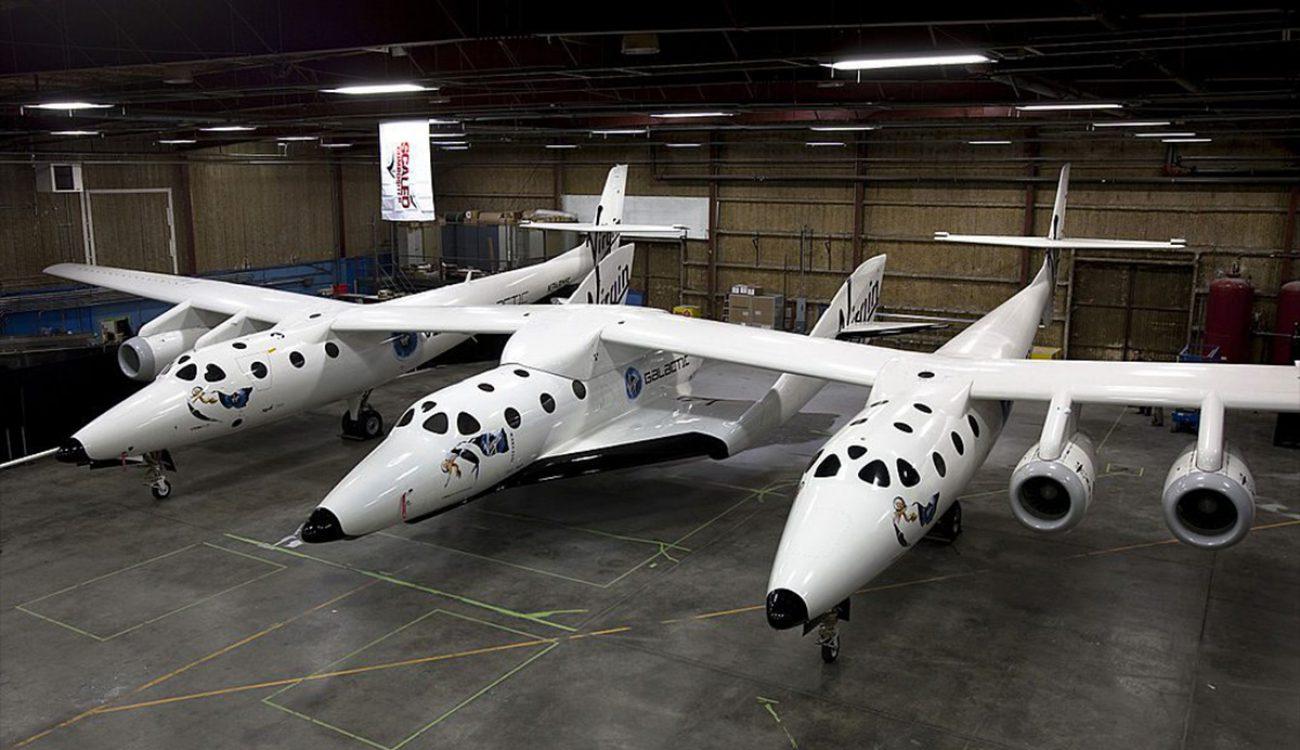 spaceshiptwox
